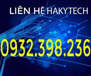 banner hakytech